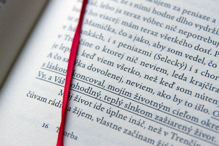 Listy Matke by Ján Cikker 3