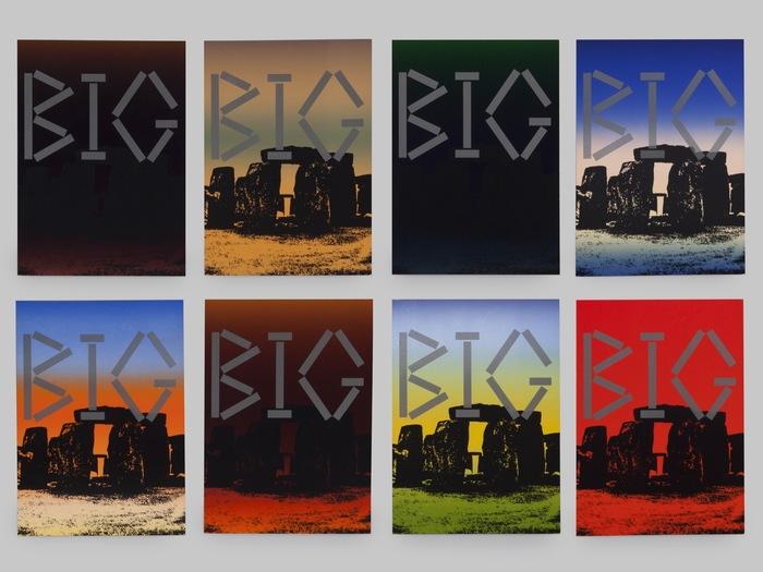 BIG – Biennale des espaces d'art indépendants Genève 4