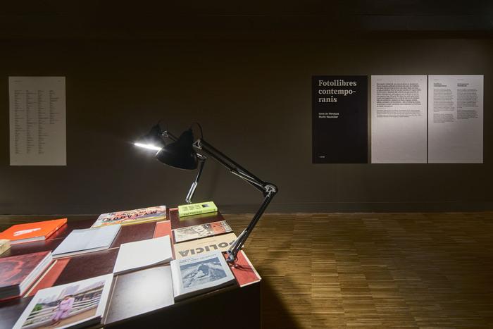 Fenomen Fotollibre exhibition 3