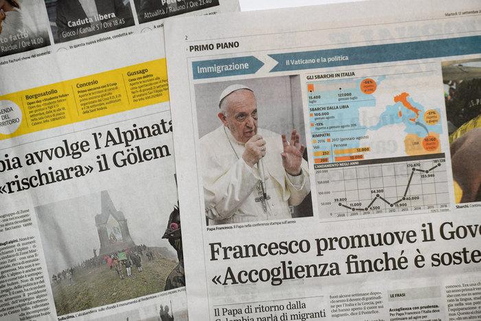 Giornale di Brescia 3