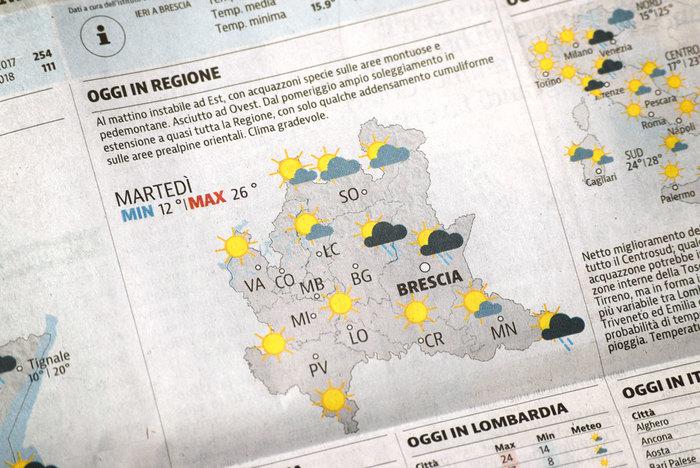 Giornale di Brescia 6