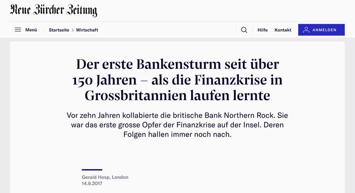 NZZ.ch (2017 relaunch) 3