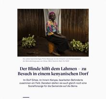 NZZ.ch (2017 relaunch)
