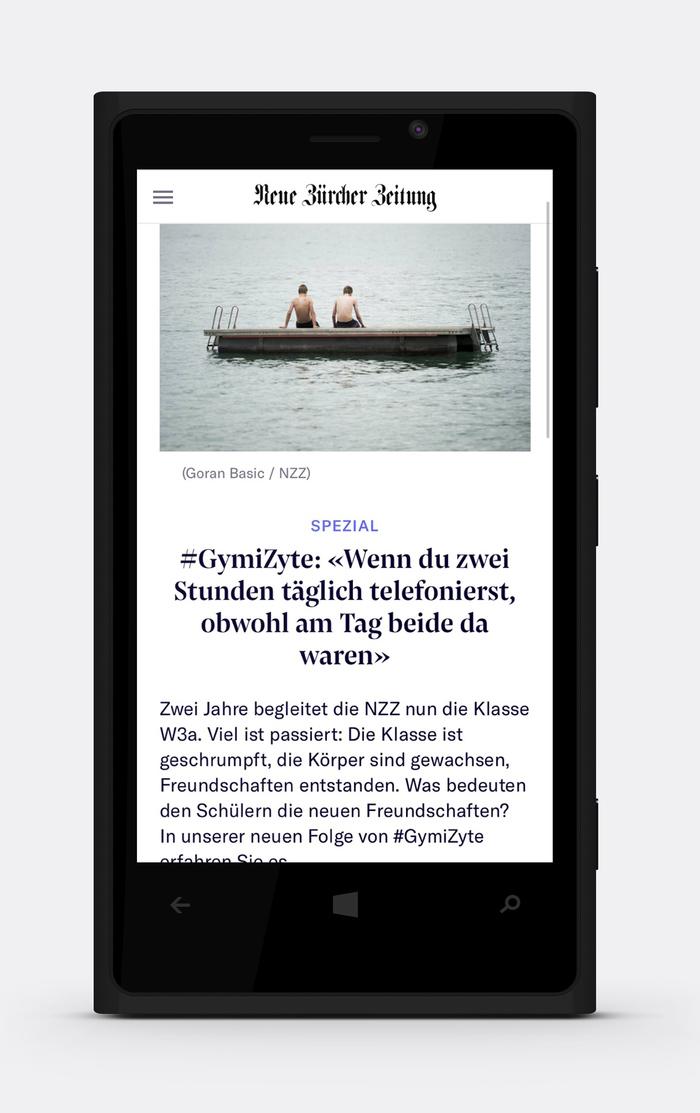 NZZ.ch (2017 relaunch) 7