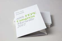 FEPE Congress invitation
