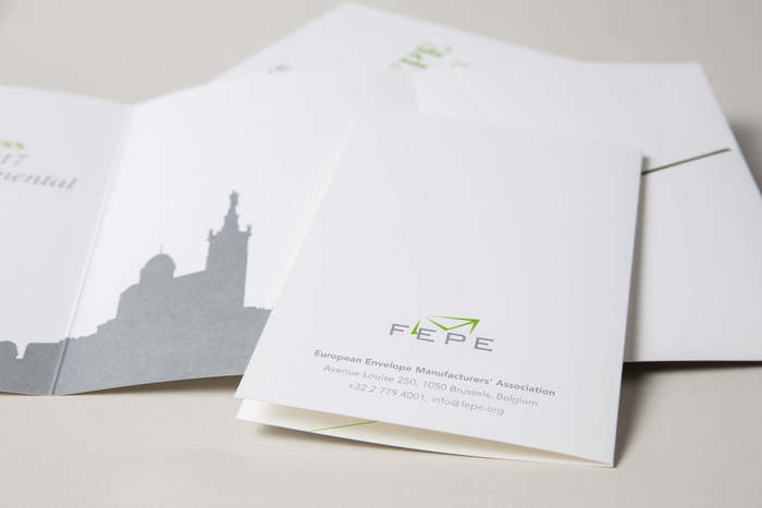 FEPE Congress invitation 5