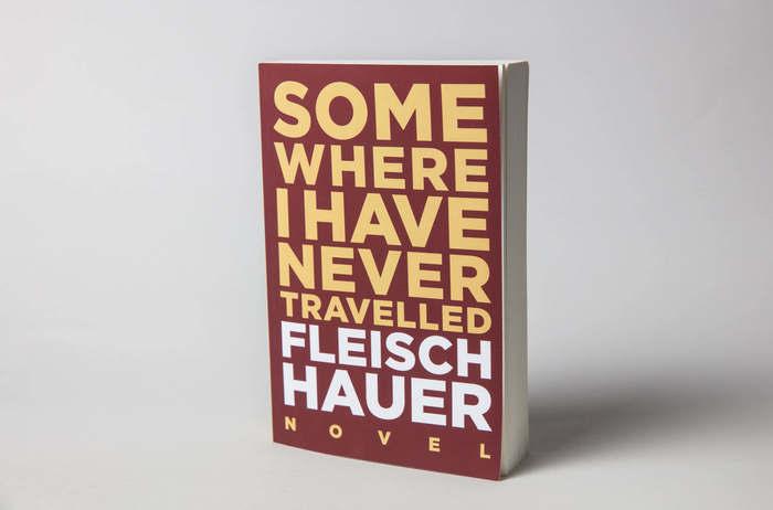 Wolfram Fleischhauer book series 1