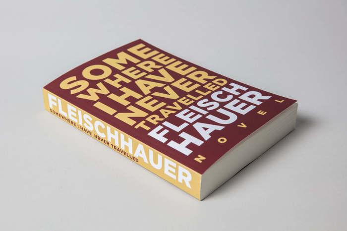 Wolfram Fleischhauer book series 3