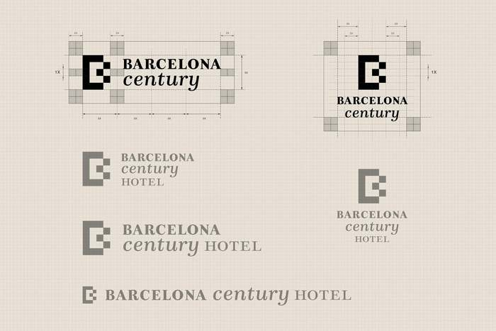 Barcelona Century Hotel 2