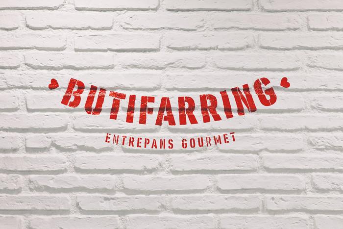 Butifarring Restaurant 6