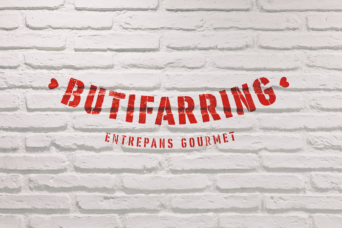 Butifarring Restaurant 6