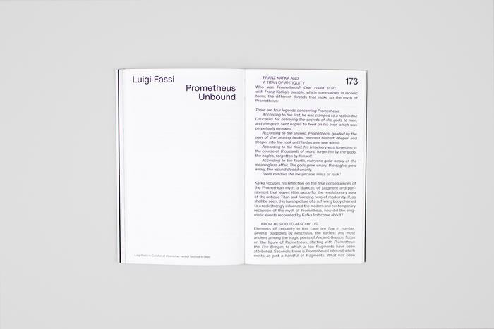 Prometheus Unbound 8