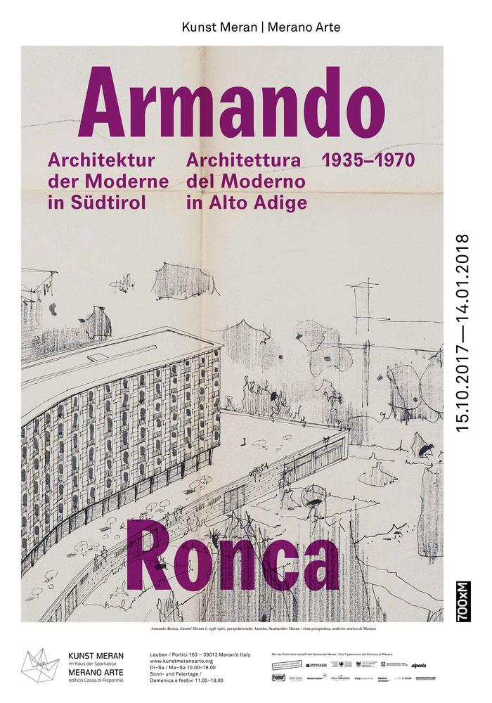 Armando Ronca 6