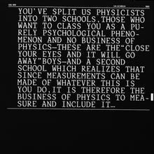 <cite>ISS</cite>, ECAL