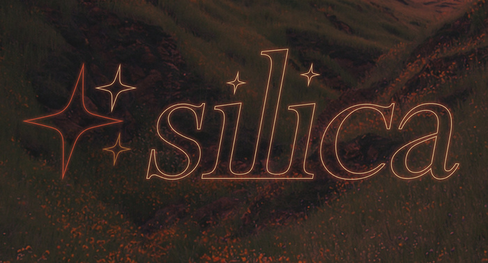 silica 1