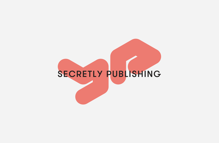Secretly Publishing 4