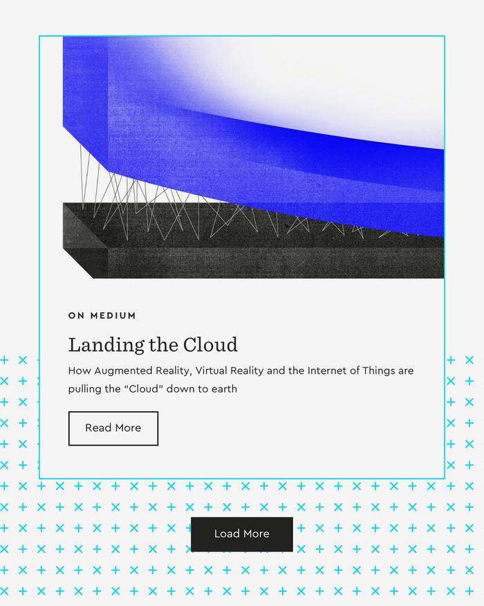IDEO CoLab website 3