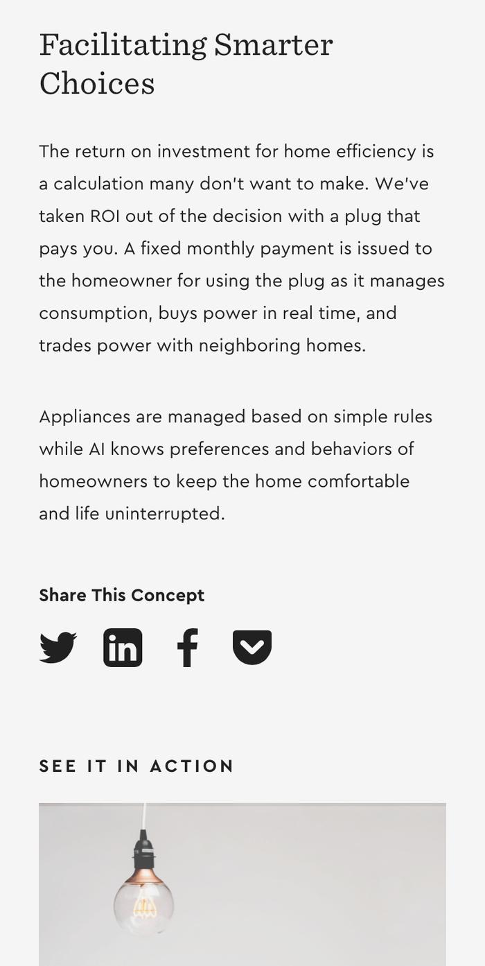 IDEO CoLab website 6