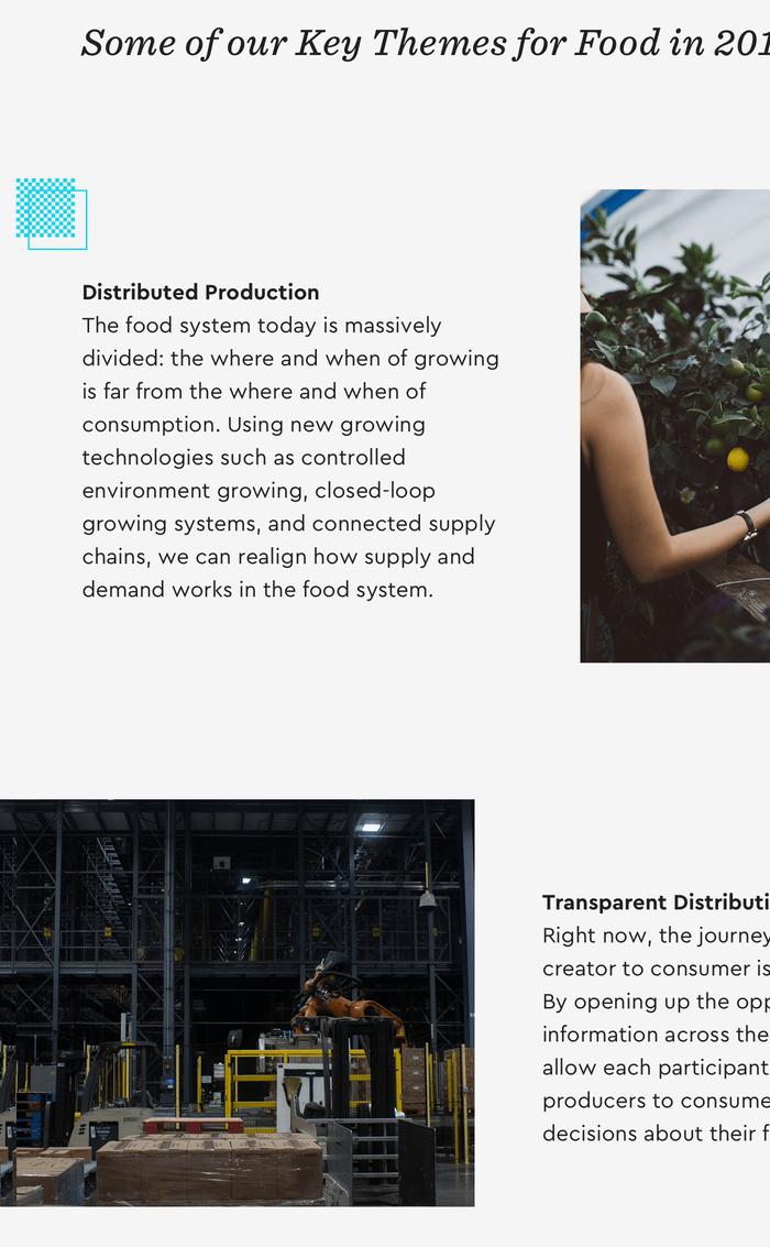 IDEO CoLab website 14