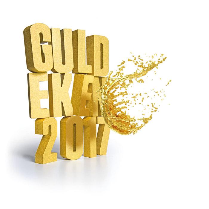 Guldeken 2017 1
