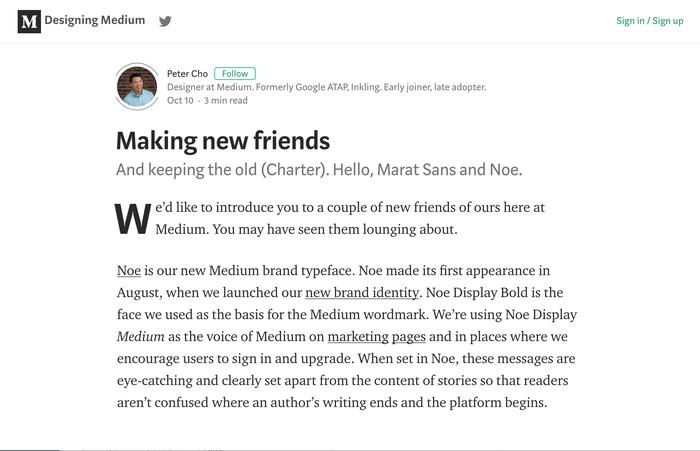 Medium.com (2017) 3