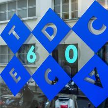 Type Directors Club #60