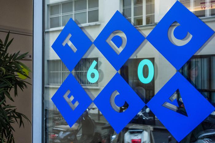 Type Directors Club #60 2