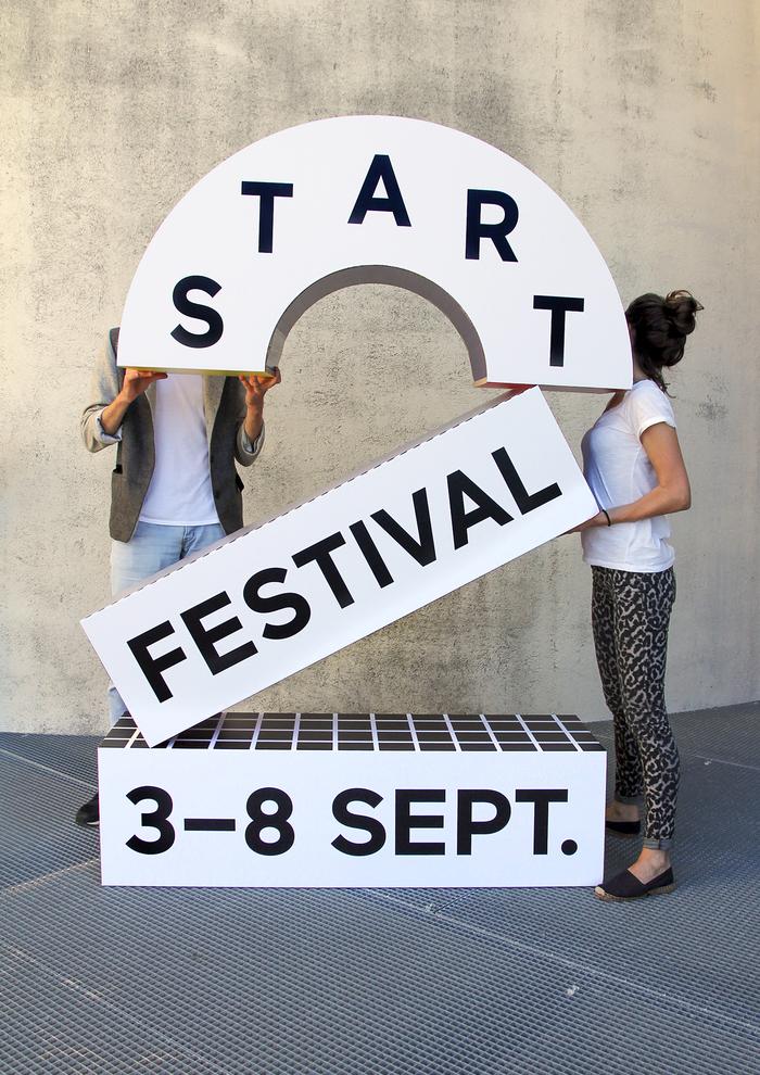Start Festival 2 2