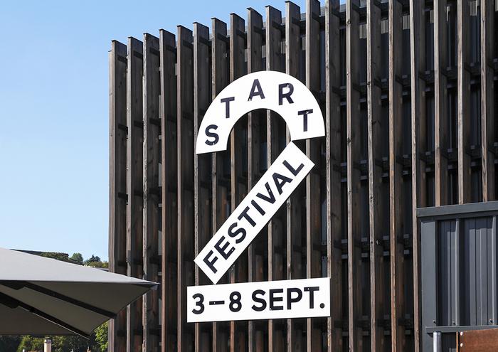 Start Festival 2 4