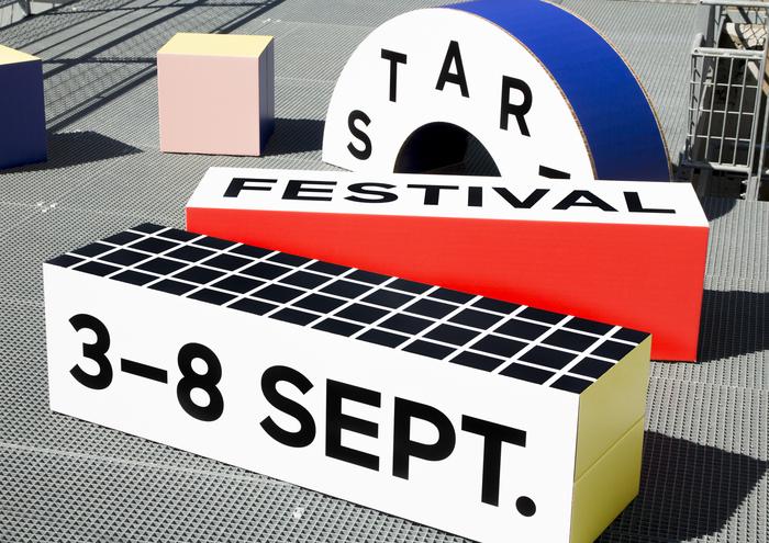 Start Festival 2 5
