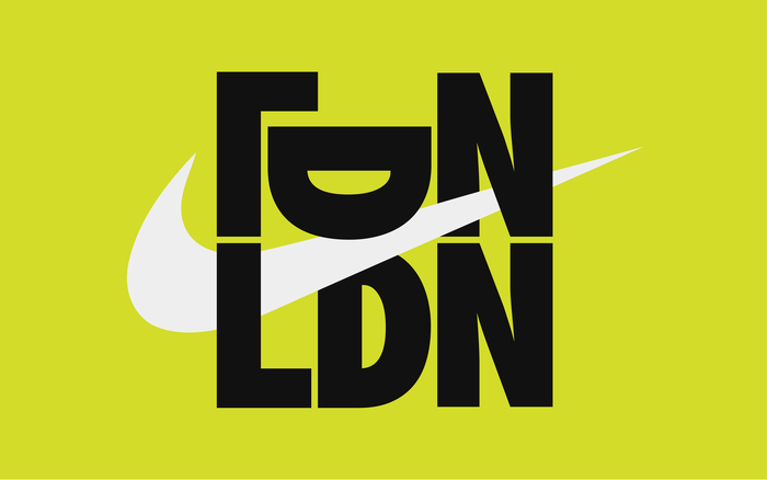 London Marathon apparel collection 3