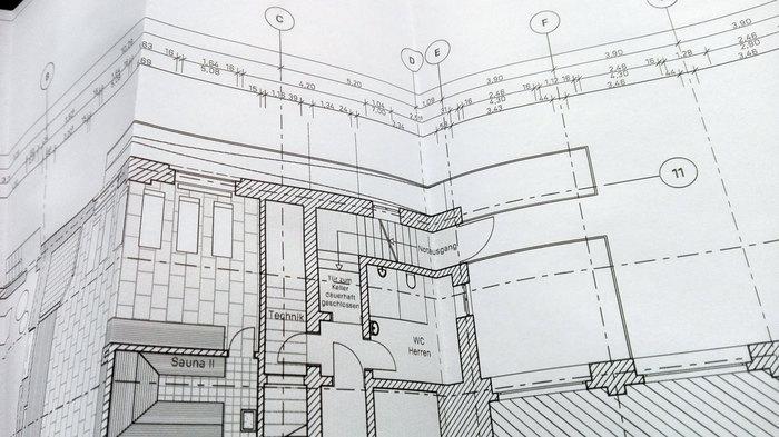 Häger Flemmig Architekten 1