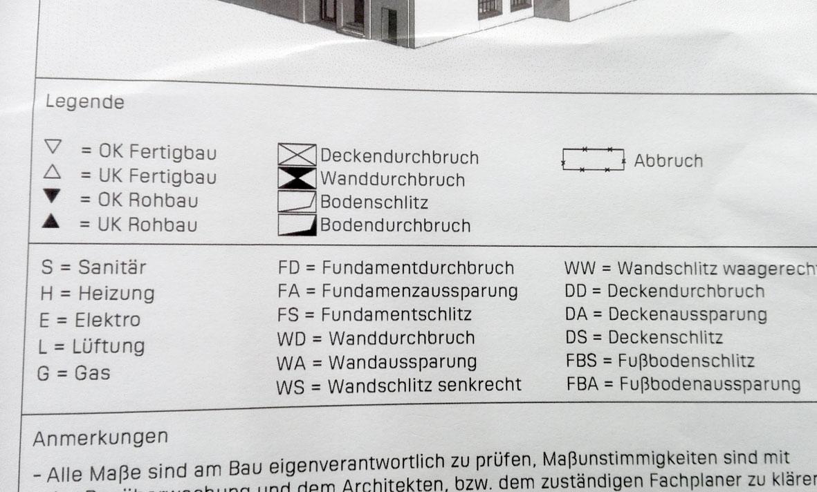 Hager Flemmig Architekten Fonts In Use