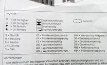 Häger Flemmig Architekten