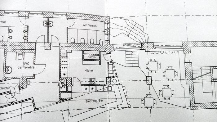 Häger Flemmig Architekten 3