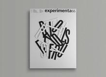 <cite>Experimenta</cite> #66