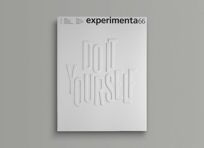 Experimenta #66 3