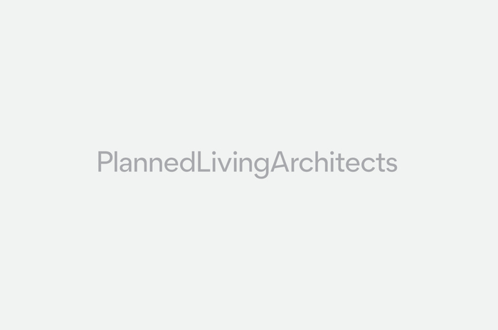 Planned Living Architects 2