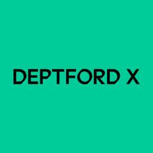 Deptford X