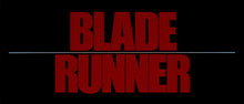 <cite>Blade Runner </cite>title sequence (Workprint and Theatrical versions)