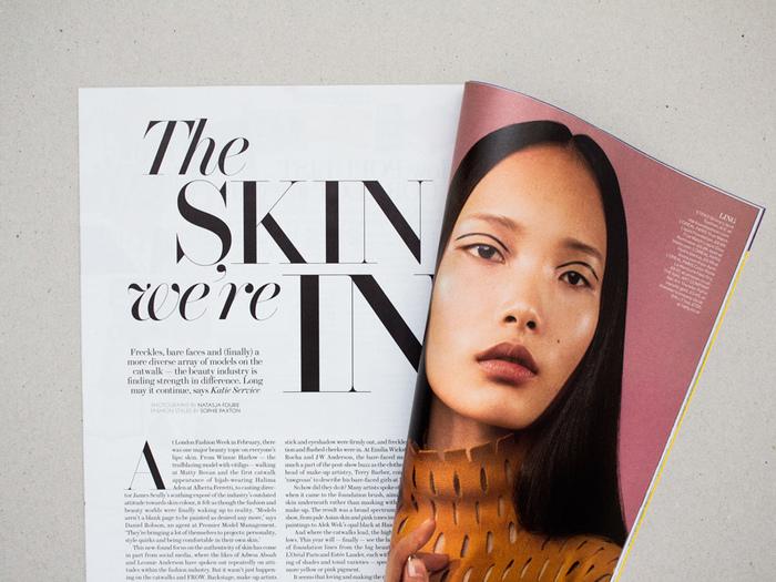 ES Magazine 4