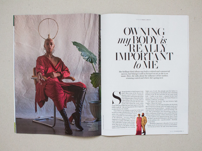 ES Magazine 7