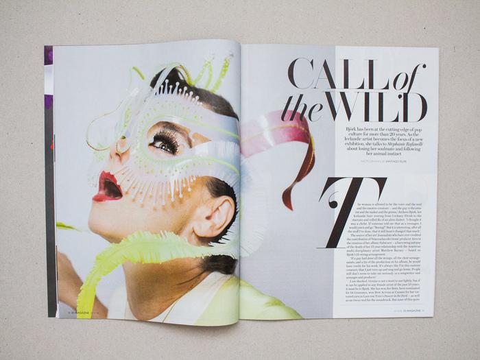 ES Magazine 9
