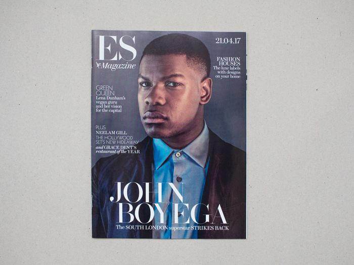 ES Magazine 2