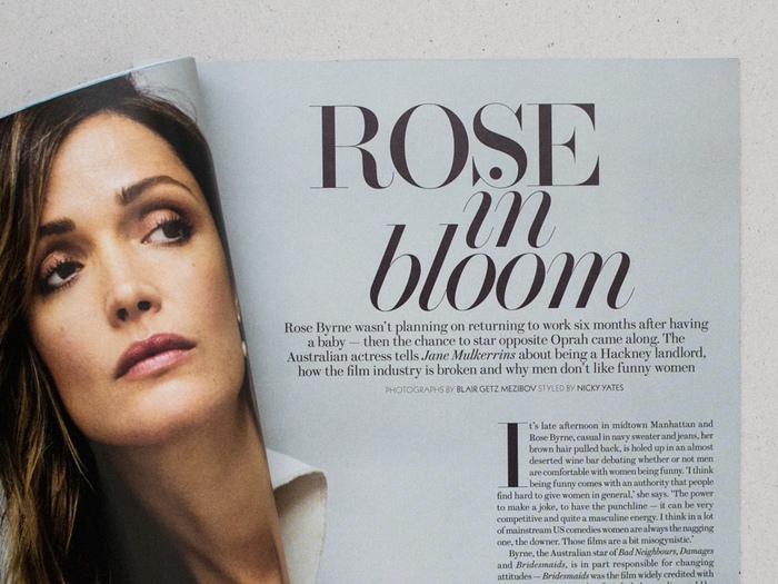 ES Magazine 13
