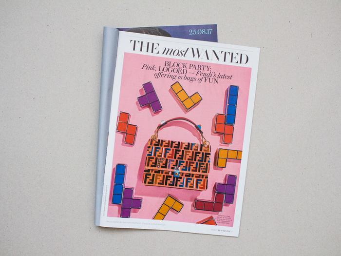 ES Magazine 17