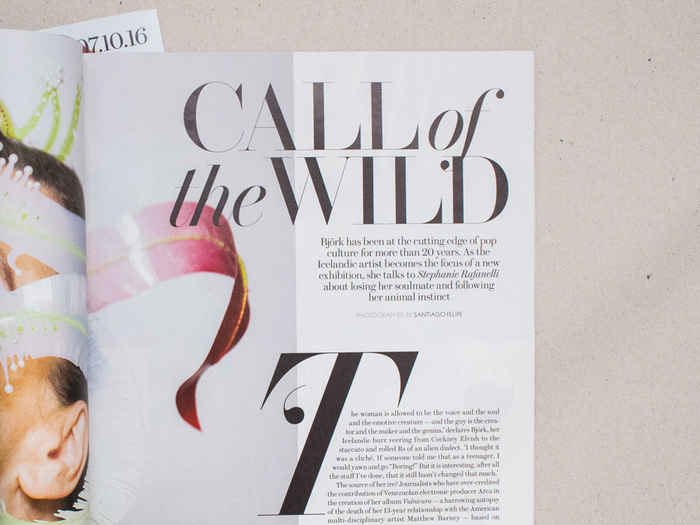 ES Magazine 10