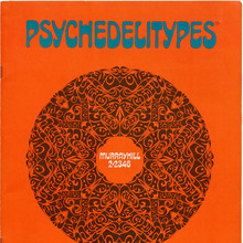<cite>Psychedelitypes</cite> Photo-Lettering catalog