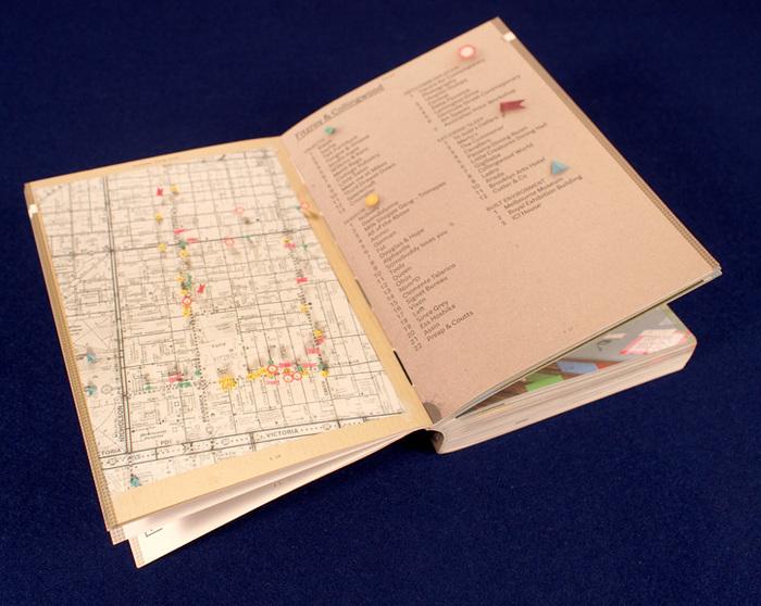 The Melbourne Design Guide 6