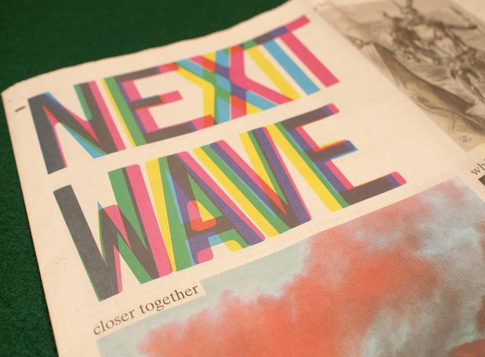 Next Wave Festival 2008 5